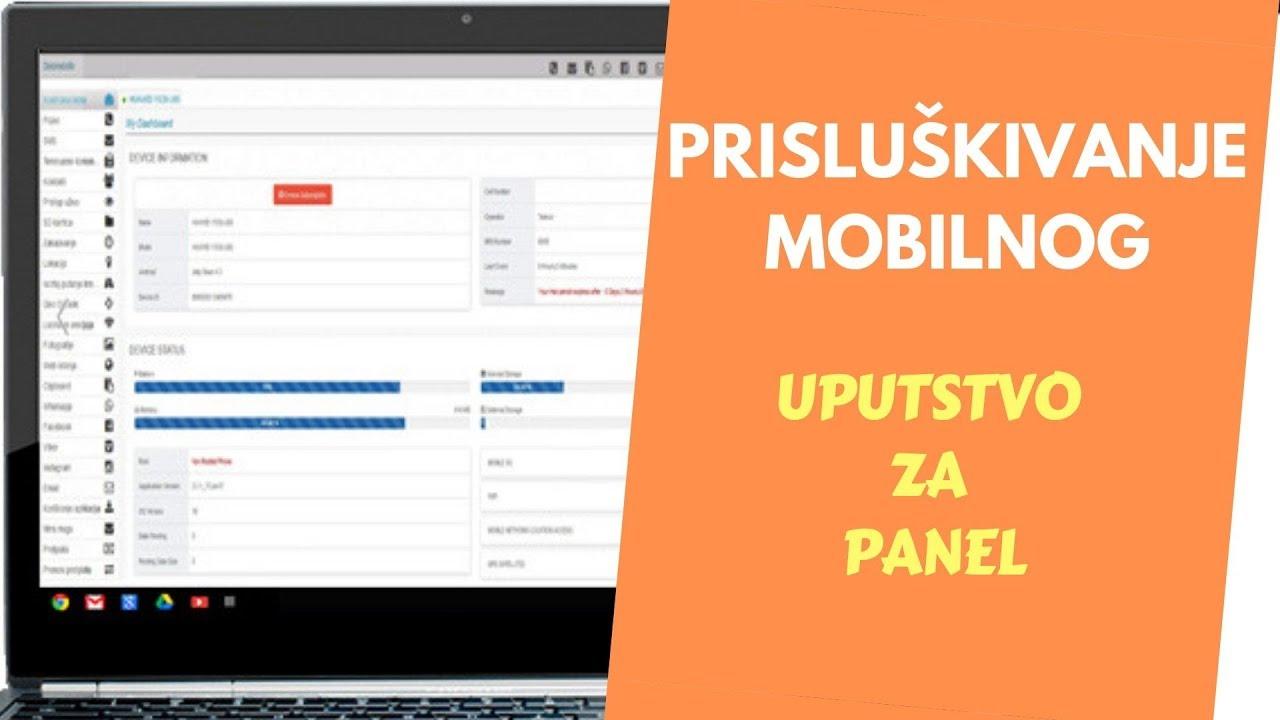 Iphone 8 Plus whatsapp casus