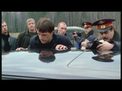 БУМЕР - В дороге (лучшие моменты фильма)