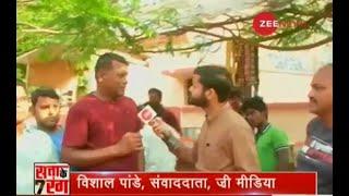 Odisha: People in Puri talk about Lok Sabha Elections 2019