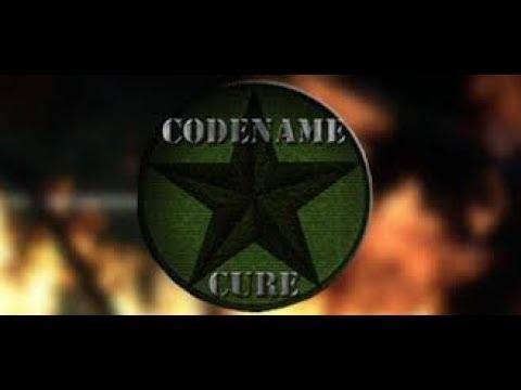 Codename Cure Denvers Den 2 Online Part 4