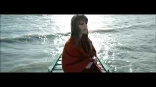 Download Hannah Peel - Harbour MP3 song and Music Video