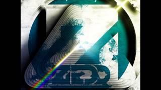Zedd feat  Matthew Koma & Armin Van Buuren - Spectrum (Serjio Mogi Mash Up)