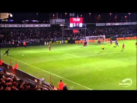 Voetbalsupporters op de vuist Club Brugge en KAA Gent 2015 Vrijdagmarkt Gent . from YouTube · Duration:  1 minutes 49 seconds