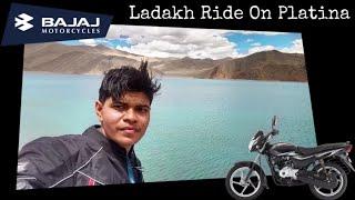 LADAKH RIDE ON 100cc   DAY 7   HUNDER-DURBUK-PANGONG LAKE-3 IDIOTS POINT-MERAK#ladakh #ladakhride