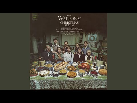 The Waltons' Theme