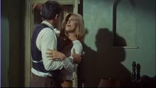 Bonnie and Clyde - Original Theatrical Trailer