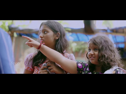 Malayalam New Action Thriller Dubbed Full...