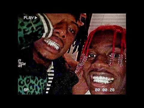"[FREE] Playboi Carti x Lil Yachty x MexikoDro Type Beat ""PESO"""