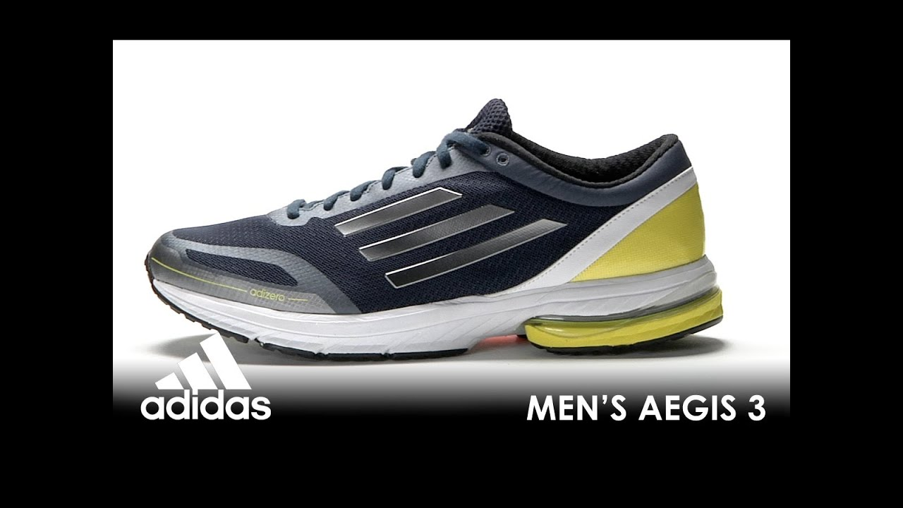 White Blue Mens Nice Look Adidas Energy Boost M 2013 Running Shoes