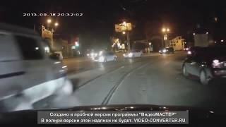 ✅ VERY TERRIBLE RUSSIANS ACCIDETS. CRAZY RUSSIAN DRIVERS #5 ✅