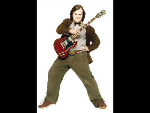 Download Legend Of The Rent - Orchestral Rock Version