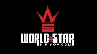 WORLDSTAR Fight Comp. Edit Ft. Lil Peep