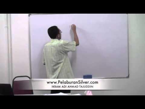 4. Pelaburan Perak (Silver) Fizikal - Spread _ Buy back Part.flv