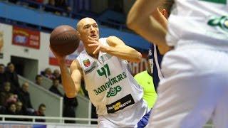 прогноз баскетбол барселона-реал 28.12.2017 мадрид