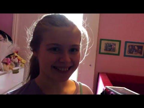 Syngap Awareness Video