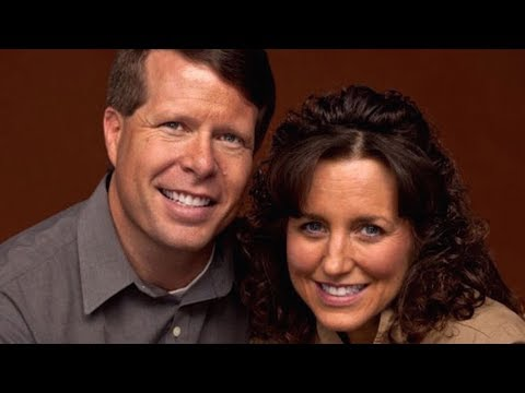 This Is How The Duggars Really Pay For Everything