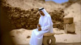 Video Ahmed Bukhatir - Zawjati (My Wife)  زوجتي - أحمد بوخاطر - Arabic Music Video download MP3, 3GP, MP4, WEBM, AVI, FLV September 2018