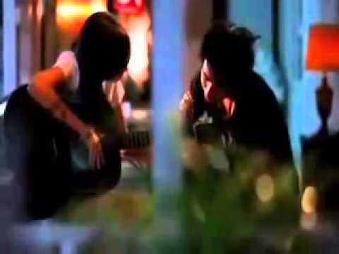 Jauh-ost Gaby dan Lagunya Bye Kemon M.C
