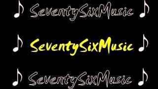 Nas & Bravehearts - Oochie Wally [SeventySixMusic]