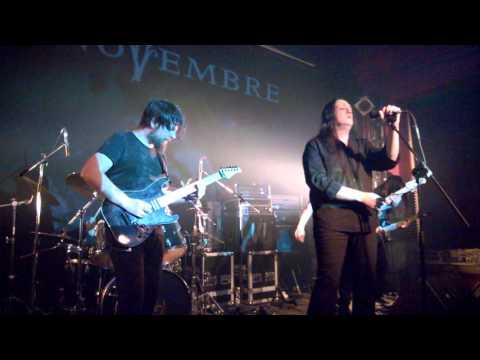 Novembre 02 Triesteitaliana Live 07.05.16