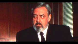 Park Avenue Beat (Perry Mason Theme) In Loving Memory Of Raymond Burr