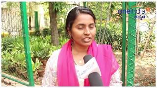Jayanagar Public Opinion ಕಾಂಗ್ರೆಸ್ - ಜೆಡಿಎಸ್ ಸಮ್ಮಿಶ್ರ ಸರ್ಕಾರದ ಬಗ್ಗೆ ಜನರ ಪ್ರತಿಕ್ರಿಯೆ