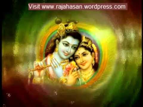 Nand ke Anand Vayo by Raja Hasan