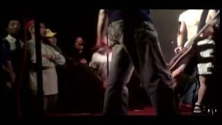 「BAR黒十周年祭」 沖縄那覇安里G-SHELTER SMORGAS COCOBAT BUTCHER ABC...