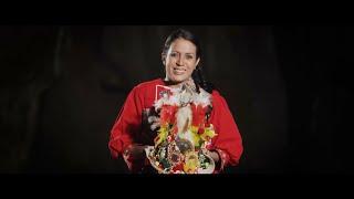 CHILA JATUN - Bella Mujer (Video Clip Oficial) HD