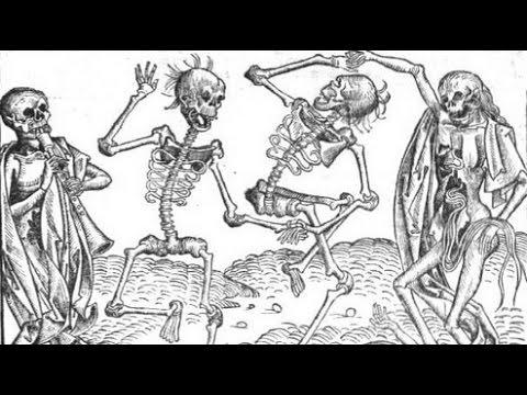 Saint-Saëns: Danse macabre (Vienna State Opera Orchestra, Scherchen)