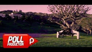 Hande Yener - Bakıcaz Artık ( Official Video ) thumbnail