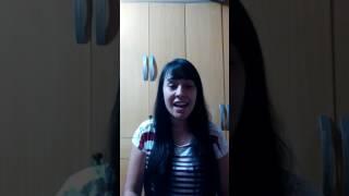 Baixar Eu cuido de ti (Canção e louvor) Camila Pereira