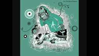 DJ Dicko MIX 2.0
