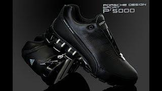 adidas Porsche Design P-5000 sports Original (450,00 €)