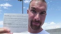 Living in Las Vegas: Smog check to renew DMV car registration
