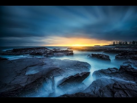 Best Liquid Mix of Chillstep & Drum and Bass | 1080p HD |