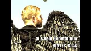 Antenne Lila - Tag hinter Glas (Official Video)