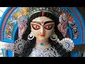 Saraswati Puja | Beautiful Idols Of Goddess Saraswati Of Kumortuli, Kolkata, WB, India (Part 2)