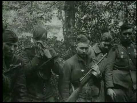 (12/12) Battlefield I The Battle of Berlin Episode 12 (GDH)