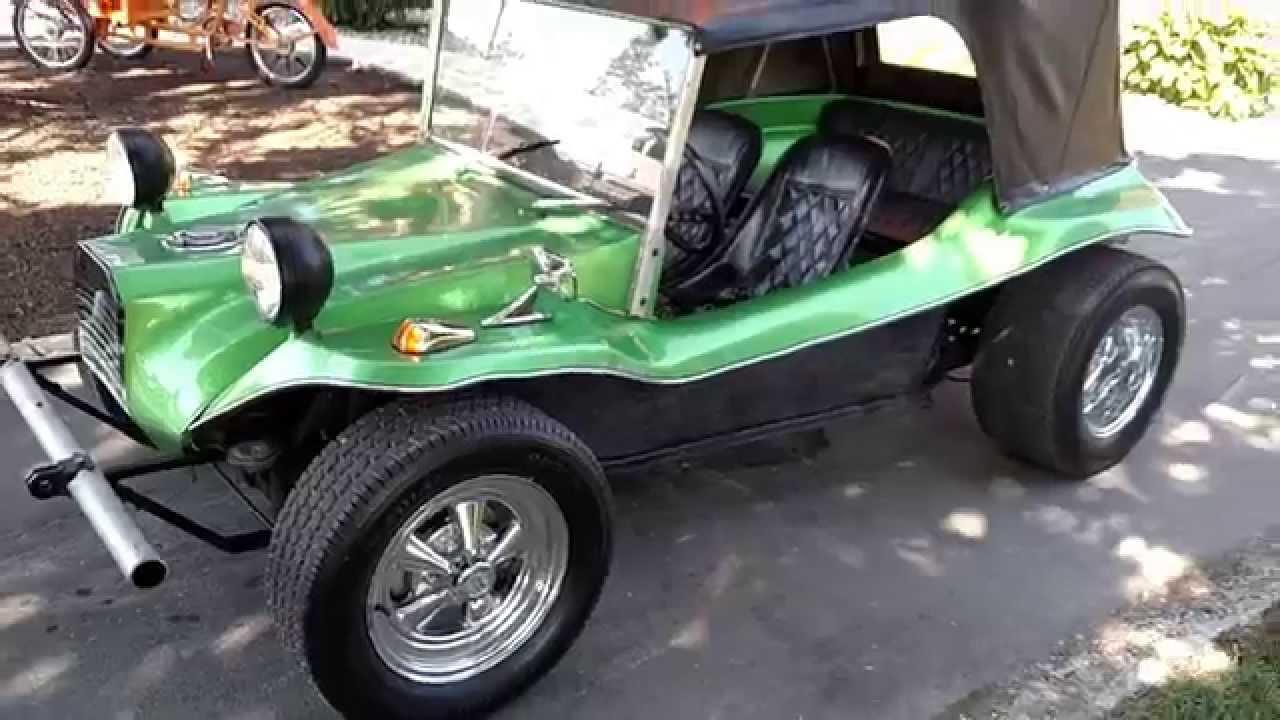 vw dune buggy for sale autos post. Black Bedroom Furniture Sets. Home Design Ideas