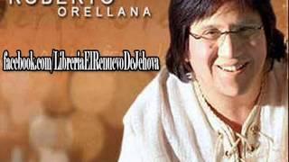 Roberto Orellana Discografia completa