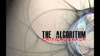 The Algorithm - Access Denied [HQ] thumbnail