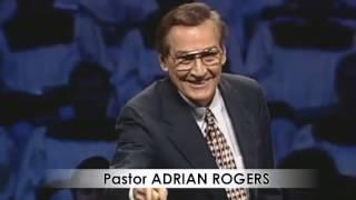 """""""EL EXTRAÑO MISTERIO DE LA PERLA PRECIOSA""""   Pastor Adrian Rogers. Predicaciones, estudios bíblicos."""