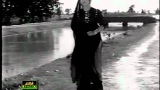 fyaz narowal  urdu song 00966591248751
