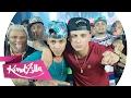 Download MCs Jhowzinho e Kadinho - Perigosamente (KondZilla) MP3 song and Music Video