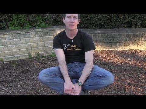 Makerbot Venture Capital Funding - EEVblog #198