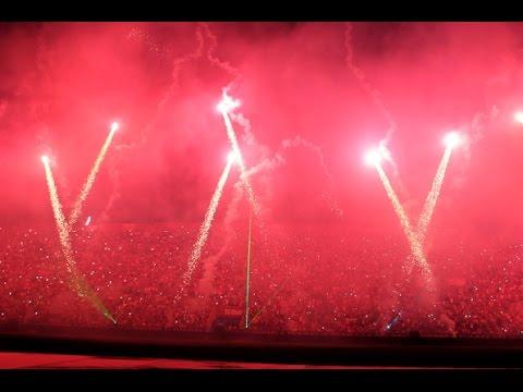 Trabzonspor 2014 2015 m�kemmel a��l�� g�sterisi