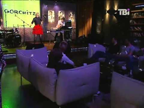 Клип Gorchitza - It's You