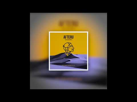 Download Premiere: AfterU - Sahara (Original Mix) [Siona Records 2020] // Progressive House