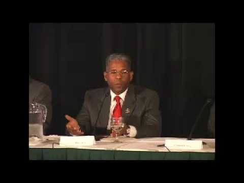 colonel-allen-west-at-the-reclaim-american-liberty-conference